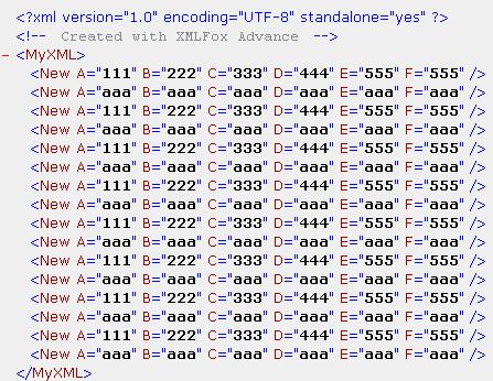 Convert XML to HTML xml convert xml to csv convert xml to